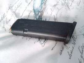Glock 17 Mag , great condition