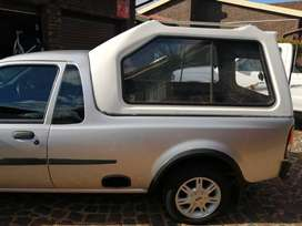 Ford Bantam Rocam canopy for sell