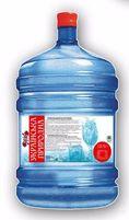 """Доставка 100 % минеральной природной воды """"Украинская Природная"""""""