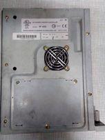Sprzedam kontroler druku/faksu do konica 7145 IP-432