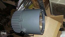 Продам прожектор UX-AMY 150W MT G12