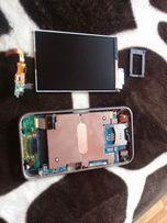 Айфон 3 16гб