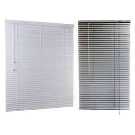 Blinds. R70 . New !!!