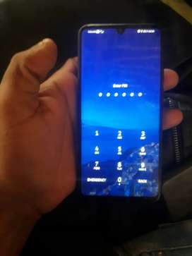 Huawei p30 lite for sale or swap