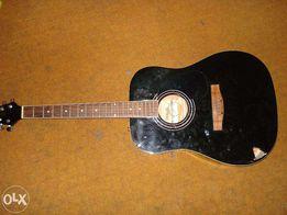 Ремонт гитар в Днепре на профессиональном уровне
