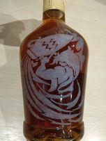 сделаю гравировку на бутылках,стаканах,вазах. кружках.тарелках и т.д