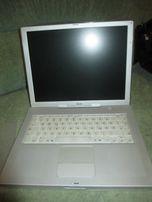 Apple IBook G4 A1007