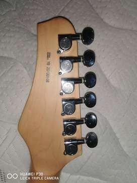 PALMER ELECTRIC GUITAR FOR SALE
