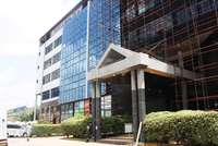 Offices To Let- Vision Plaza, Mombasa Road 0