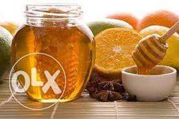 Продам домашний мед по цене 120 гривен за 1 литр цветочный мед