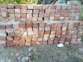 Quality used bricks for sale