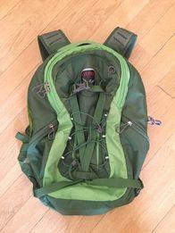 Рюкзак Osprey - оригинальный
