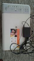 Принтер HP deskjet F4280