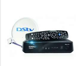 Dstv /Open View installations and repairs