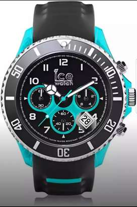 ICE-Watch Sport