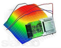 Удаление сажевых фильтров (DPF/FAP), EGR, чип тюнинг