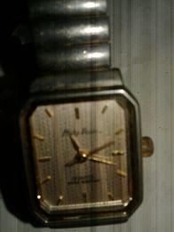 Philip Persio женские наручные часы