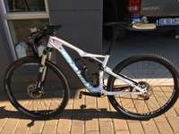 Image of 2015 Specialized Epic comp carbon
