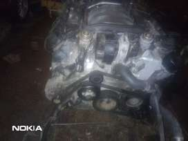 Merc benz 112 engine for sale