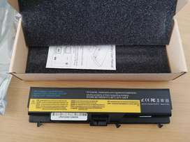 Battery laptops for Lenovo and other Brand available