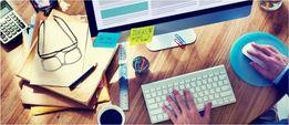 Создание качественных сайтов, быстро и в срок