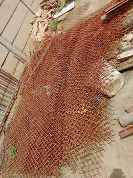 Mesh wire for sale