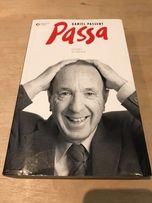 Passa - Daniel Passent
