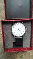 Męski zegarek - nowy