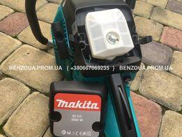 Новая бензопила Makita EA6500P45E 3.9kw