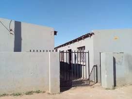 Rooms to rent Daveyton