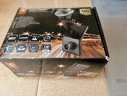 Видеорегистратор Mystery MDR-850HD-частично работающий