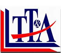 Image of Affordable Tax And Accounting Services!