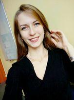 Преподаватель польского языка,репетитор польского