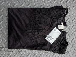 Koszulka / bluzka / T-shirt H&M