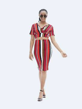 Ladies two piece outfits