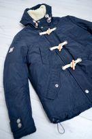 Мужская куртка Mayfair JKT