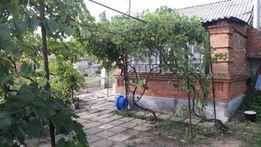 Пол дома в Ананьеве