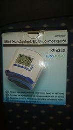 Ciśnieniomierz do mierzenia cisnienia tetniczego
