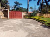 House for sale in Bulange 0