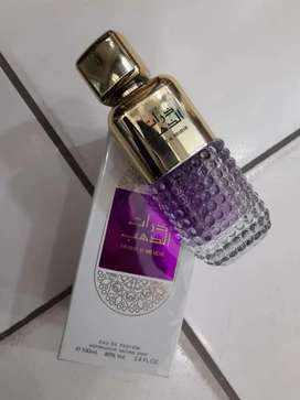 Quality Men & womens perfumes at a great price