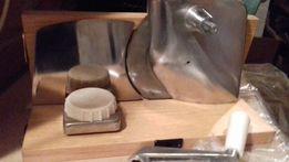 Maszynka do krojenia chleba