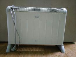 Конвектор, обогреватель, радиатор Delonghi
