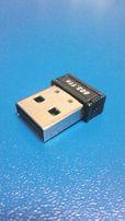 USB WI-FI адаптер 150 мбит