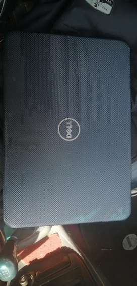 Dell windows 10 laptop
