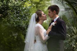 Услуги фотографа. Свадебные/Индивидуальные/Парные фотосессии