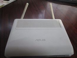 Маршрутизатор ADSL Asus DSL-N11