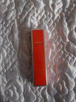 Avon Anew Genics - krem redukujący cienie pod oczami - 15ml
