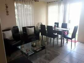Immaculate 2 Bedroom Townhouse in Somerset West