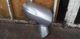 Honda Jazz right side view mirror for sale