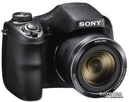 Фотоаппарат Sony Cyber Shot и сумка в подарок